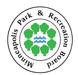 Minneapolis Park & Recreation Board