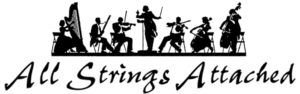 All Strings Attached logo sm