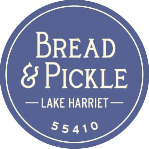 Bread&Pick copy