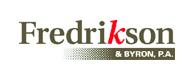 fredrikson&byron logo GOOD
