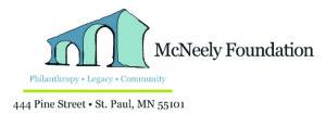 McNeely Logo