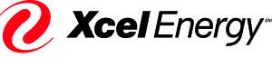Xcel Logo (Red)