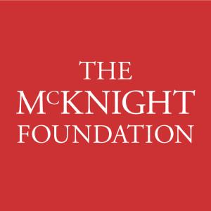 McKnight Square