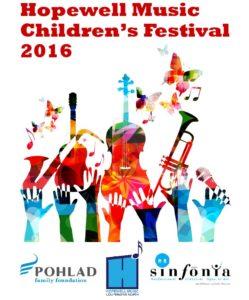 ChildrensDay7